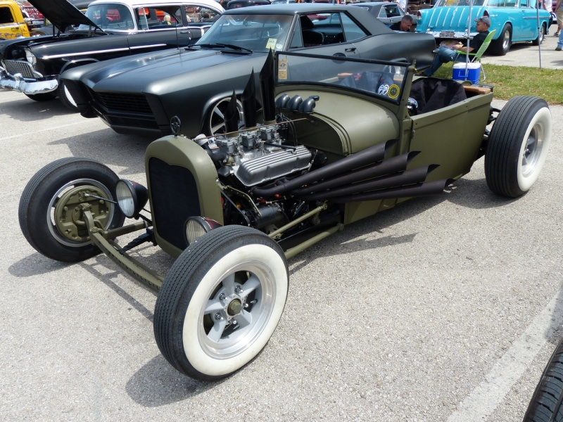 Rat Rods - Galerie - Page 3 1928_f10