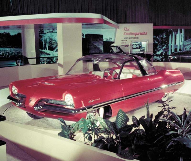 1953 Lincoln XL-500 1953_l10
