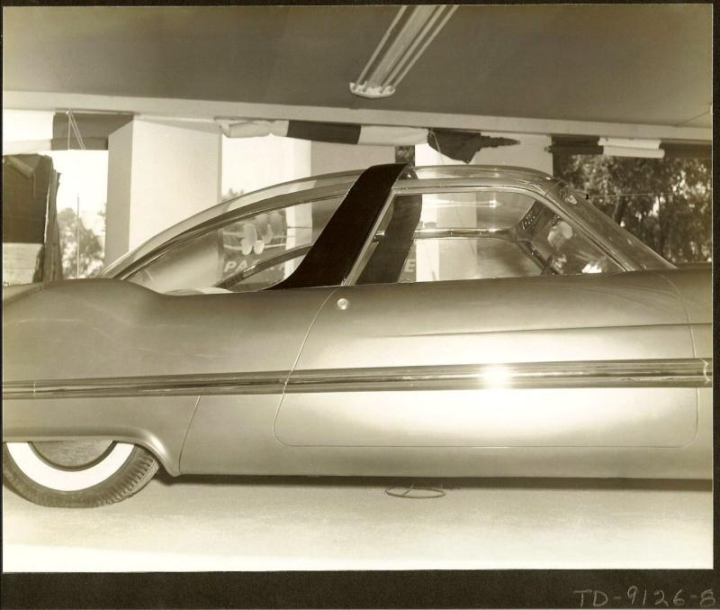 1953 Lincoln XL-500 19_53_10