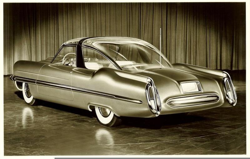 1953 Lincoln XL-500 1_53_l10