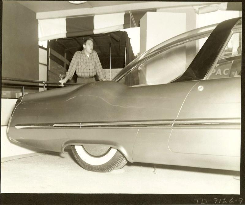 1953 Lincoln XL-500 20_53_10
