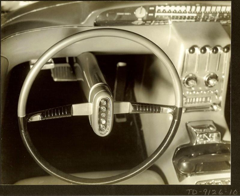 1953 Lincoln XL-500 21_53_10