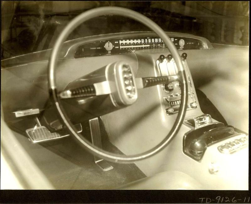 1953 Lincoln XL-500 22_53_10