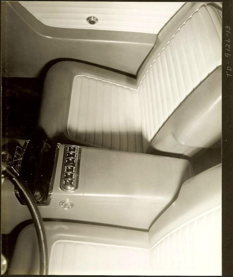 1953 Lincoln XL-500 26_53_10