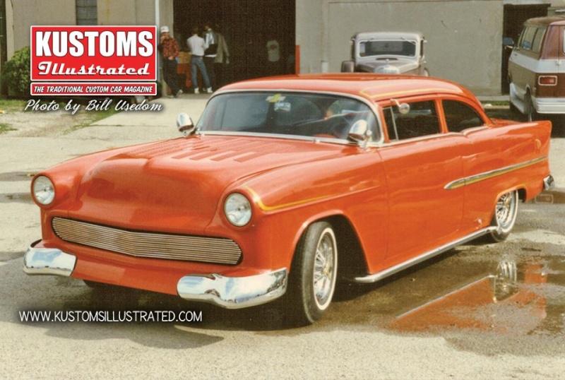 Chevy 1955 custom & mild custom - Page 2 28297610