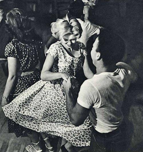 Vintage teenagers pics 31623210