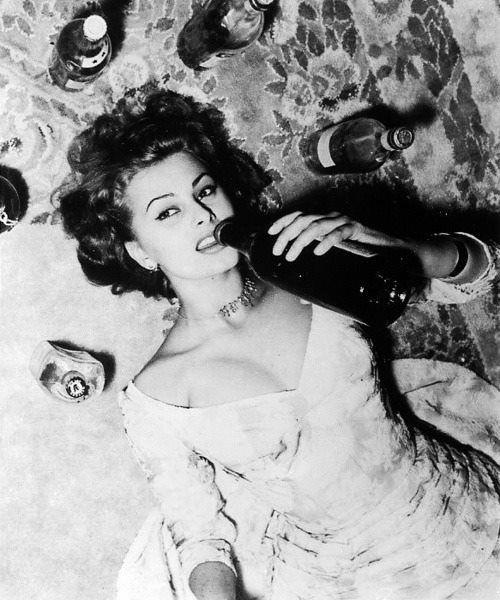 Sophia Loren 36578_10