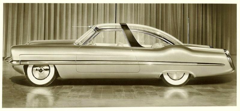 1953 Lincoln XL-500 3_53_l10