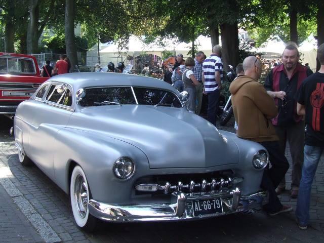 Mercury 1949 - 51  custom & mild custom galerie - Page 4 48588610