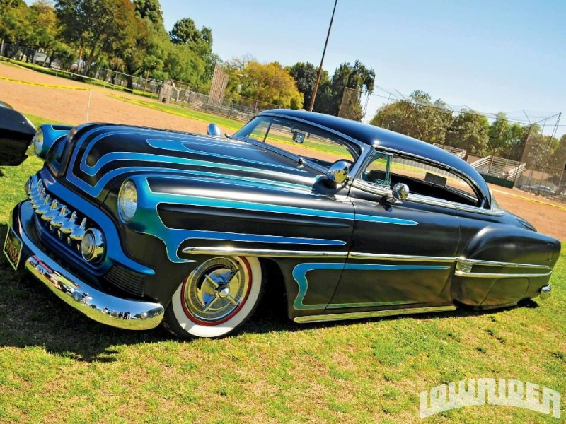 Chevy 1953 - 1954 custom & mild custom galerie - Page 4 488_5010