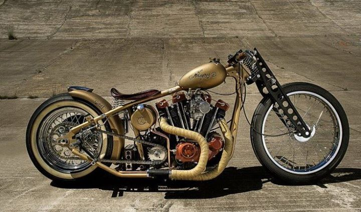 Bobbers & Bobbers choppers 5753_610