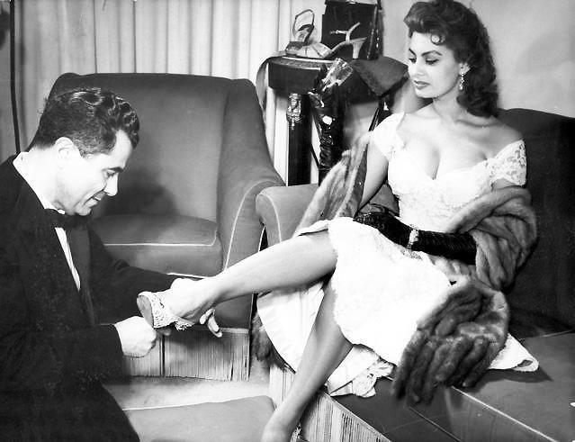 Sophia Loren 58795_10