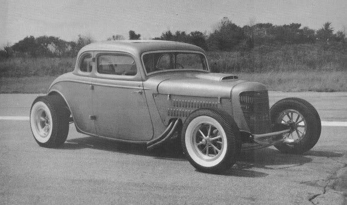Hot rod racer  - Page 2 5883_510