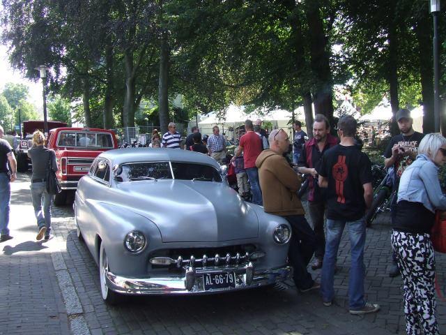 Mercury 1949 - 51  custom & mild custom galerie - Page 4 60177110