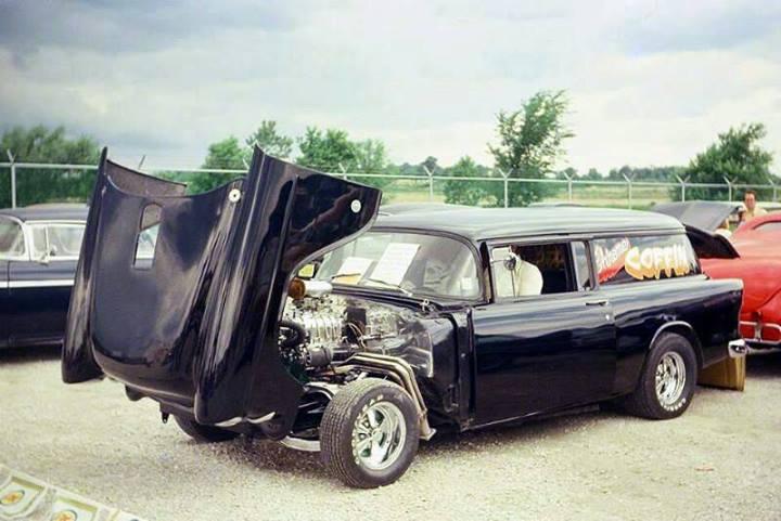 1950's Chevrolet street machine - Page 2 64999_10