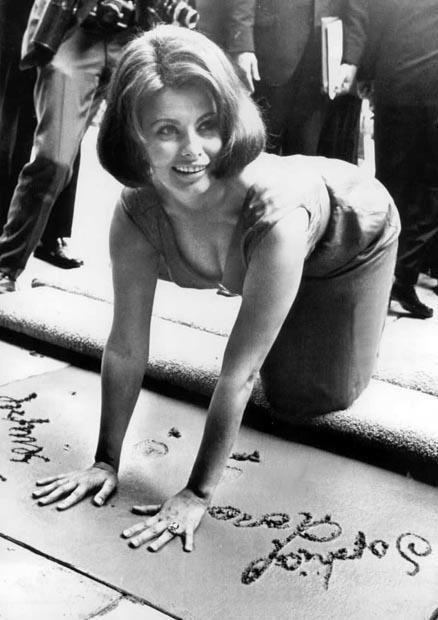 Sophia Loren 69557_10
