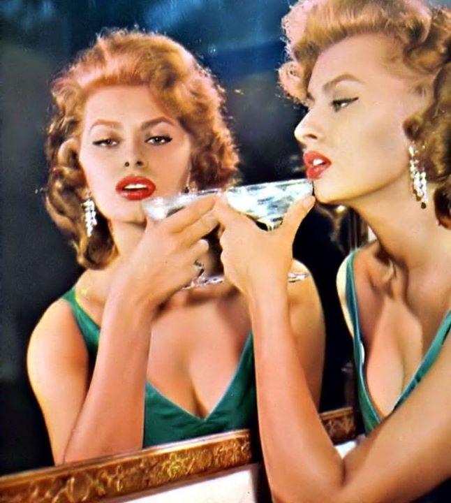 Sophia Loren 73377_10
