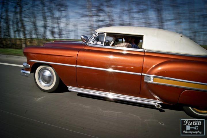 Chevy 1953 - 1954 custom & mild custom galerie - Page 4 73392910