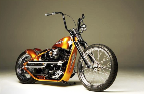 Choppers  galerie 8000_410