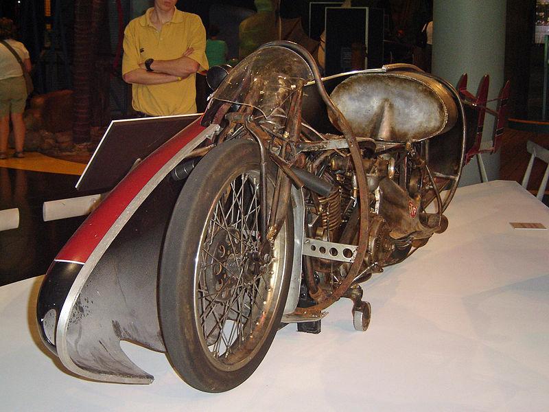 Burt Monroe - Pilote de moto de records 800px-10