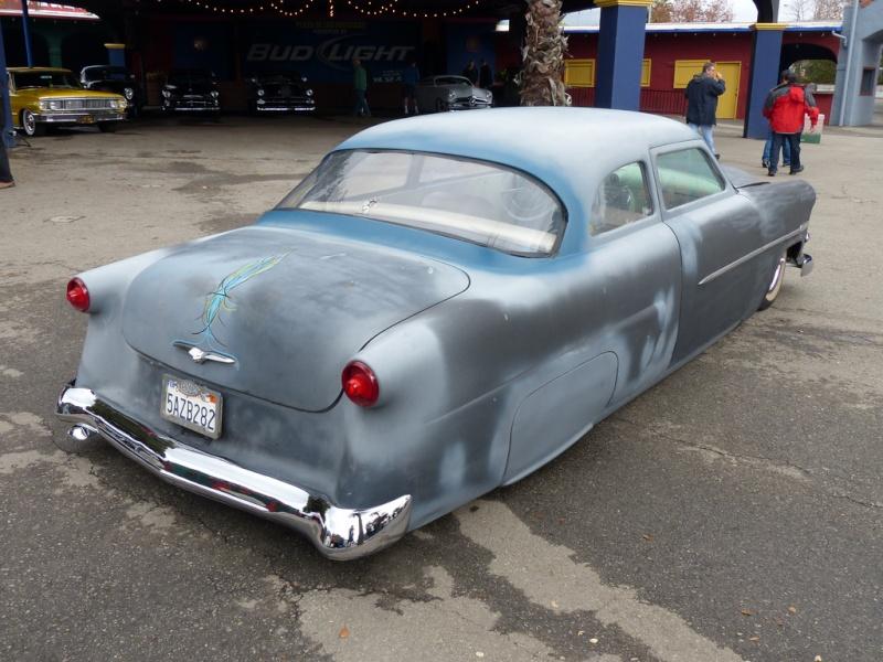 Ford 1952 - 1954 custom & mild custom - Page 2 84659712
