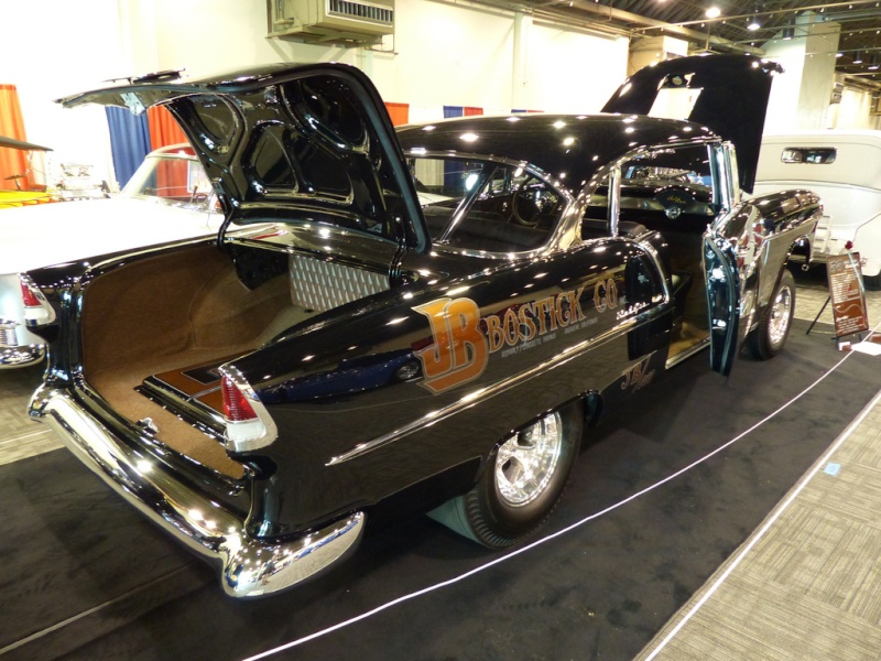 55' Chevy Gassers  - Page 2 85537111