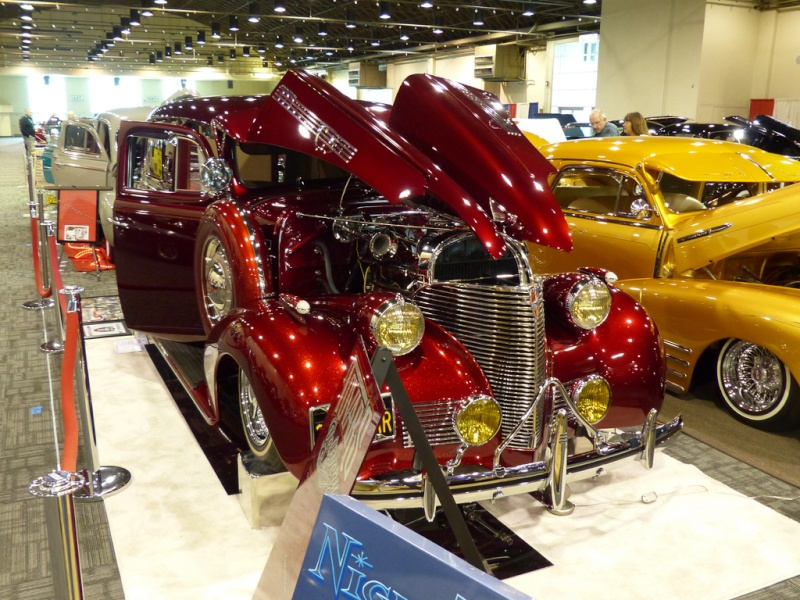 1930's & 1940's Low Riders - Page 2 85537610