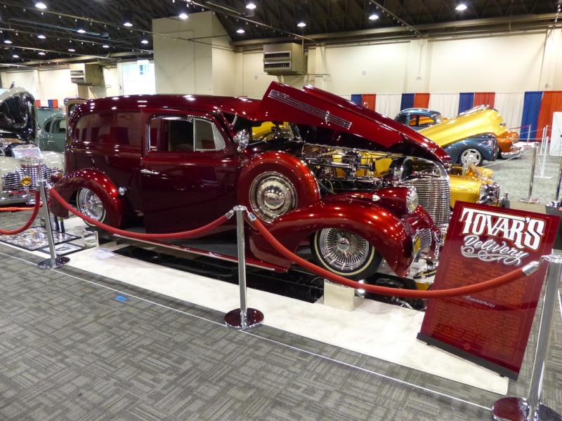 1930's & 1940's Low Riders - Page 2 85548710