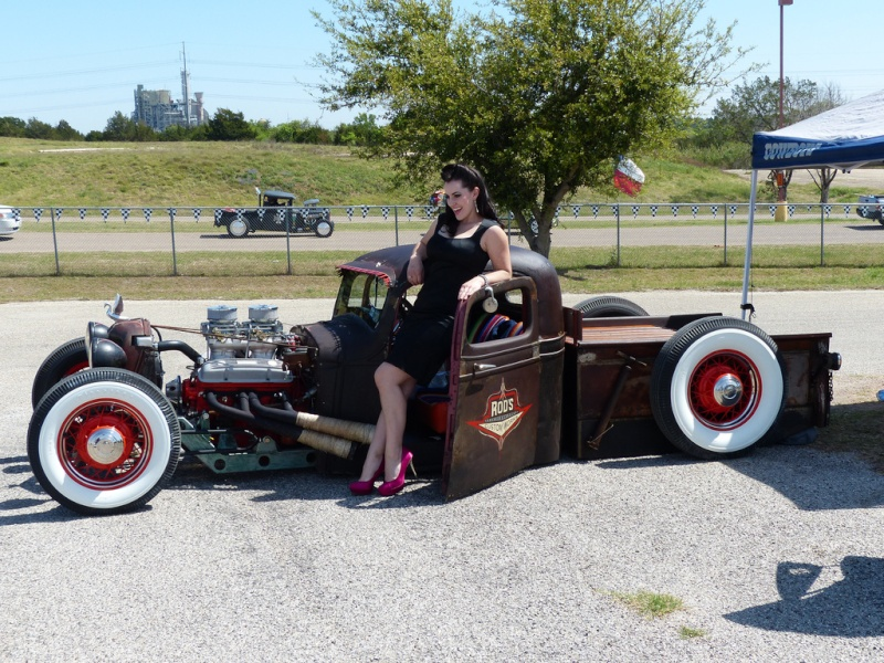 Rat Rods - Galerie - Page 3 86461410