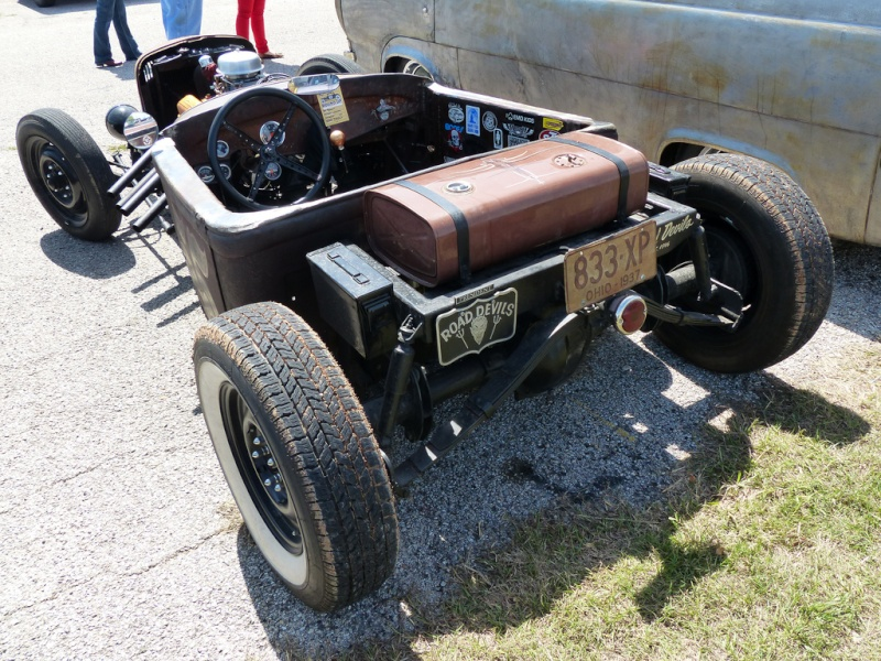 Rat Rods - Galerie - Page 3 86464610