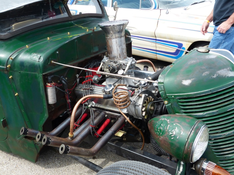 Rat Rods - Galerie - Page 3 86846810