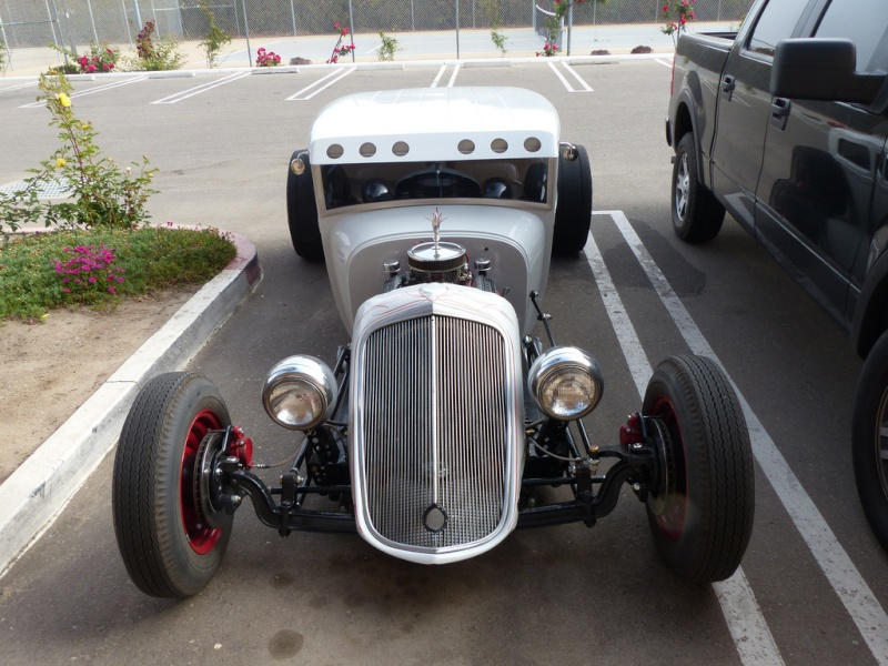 Rat Rods - Galerie - Page 3 89173710