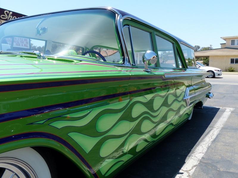Chevy 1960 custom & mild custom - Page 2 89180012