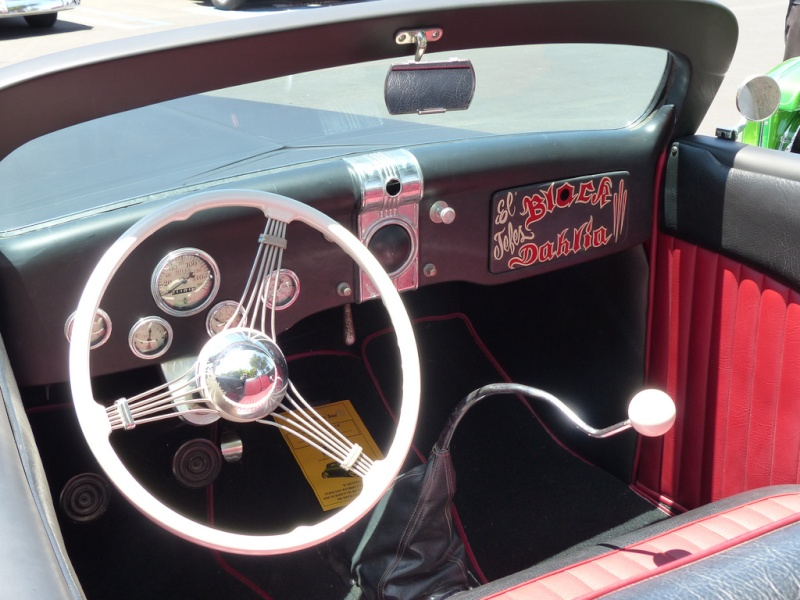 1930's custom & mild custom 89194810