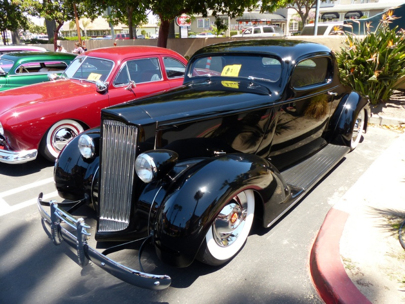 1930's custom & mild custom 89198110