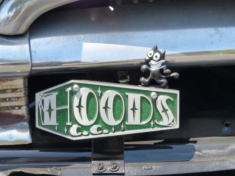 Ford 1949 - 50 - 51 (shoebox) custom & mild custom galerie - Page 5 89243010
