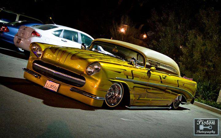 1950's Low Riders - Fifties low riders - Page 2 94511310