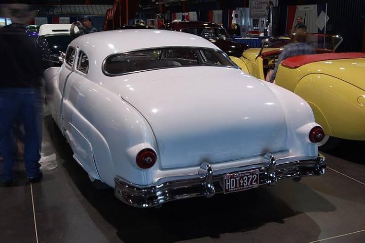 Mercury 1949 - 51  custom & mild custom galerie - Page 5 97022110
