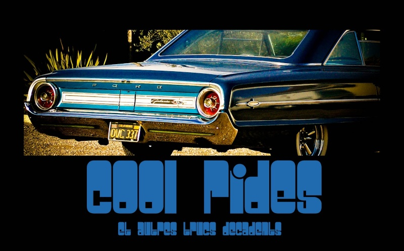 Cool Rides Blog_c10