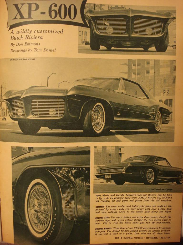 1963 Buick Riviera - XP 600 -  Jack Florence Dsc02610