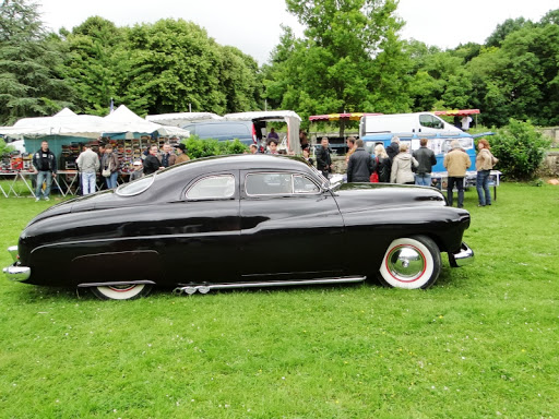 Mennecy dream cars Dsc08410
