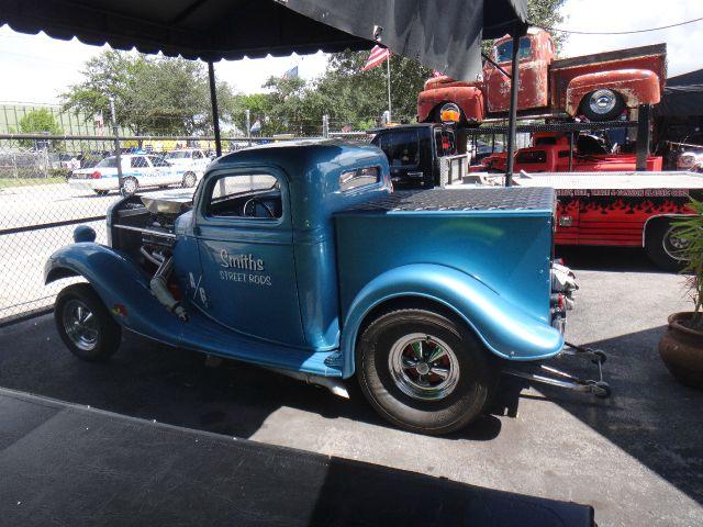 30's & 40's Ford gasser E8b10a10