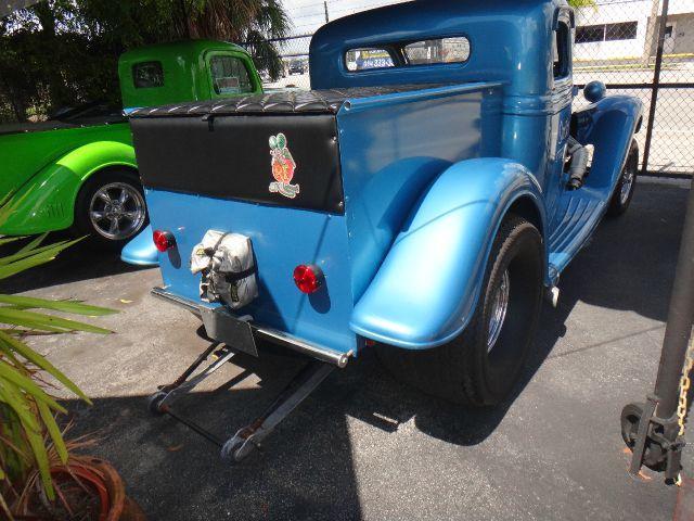 30's & 40's Ford gasser E8b10a12