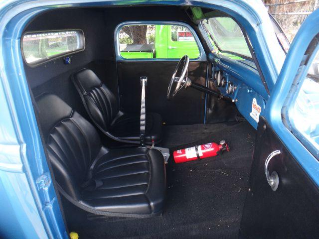 30's & 40's Ford gasser E8b10a15