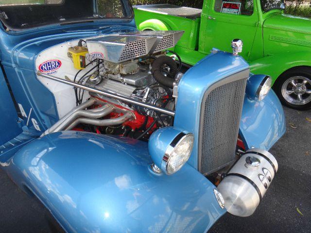30's & 40's Ford gasser E8b10a16