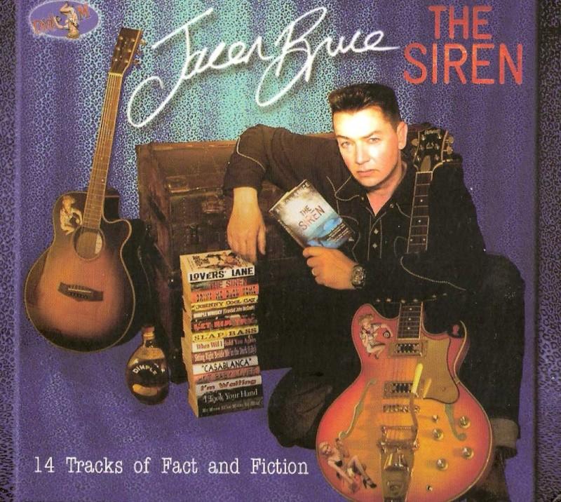 Jacen Bruce – The Siren Folder10