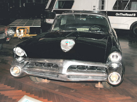 1953 Ford X-100  Fs_19510