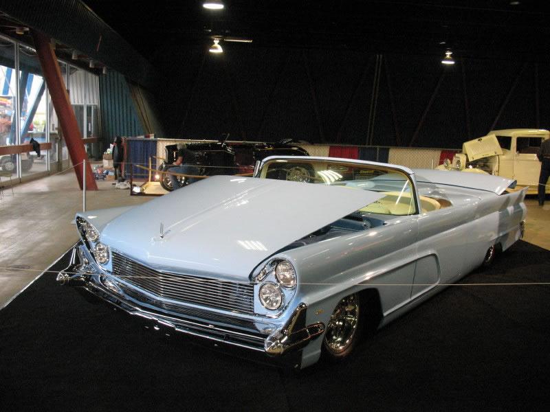 Lincoln 1958 - 1960 custom & mild custom Img_0010