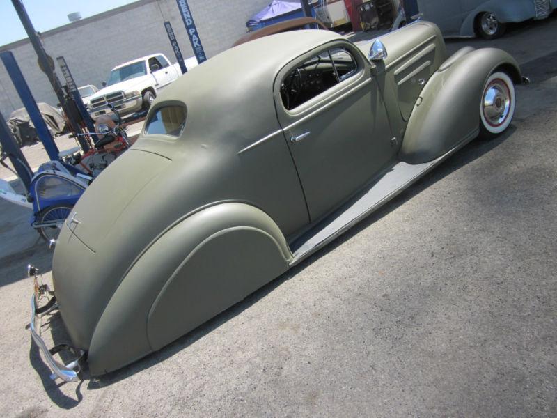 Chevrolet 1936 - 39 custom & mild custom Kgrhqe12