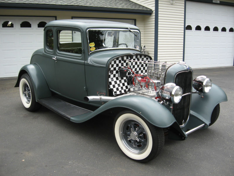 1932 Ford hot rod - Page 3 Kgrhqe15
